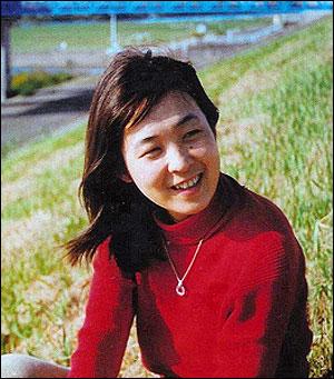 ベルリン芸大ピアノ科講師村田理夏子さん