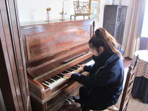 カタルーニャ高等音楽院